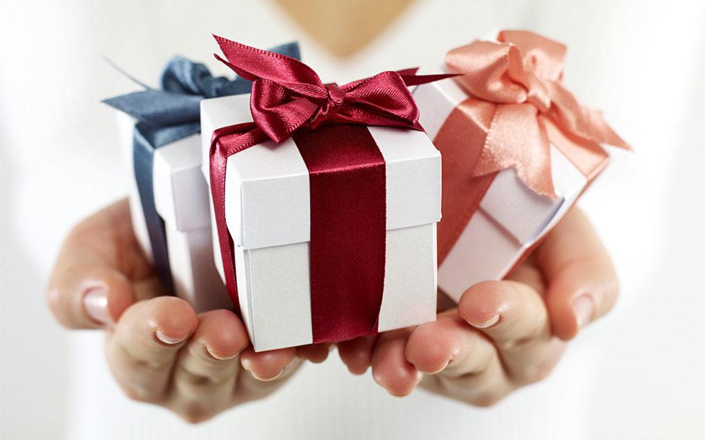Best Christmas gift ideas for children