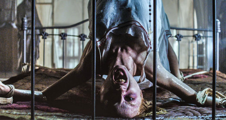 The Possession Of Hannah Grace Review, Cast, And Storyline