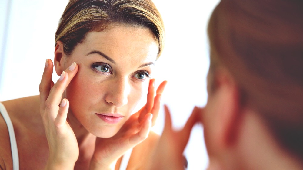 Top ten body moisturizers for aging skin
