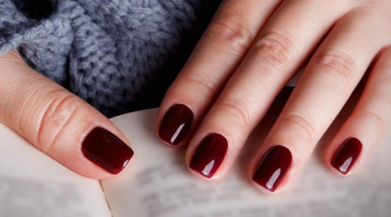 best nail polish brands in the world