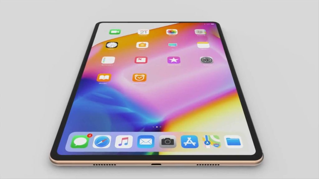 iPad to buy in 2018 and 2019