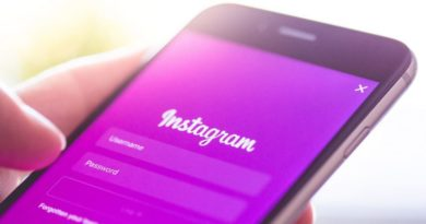 instagram has added alt text feature