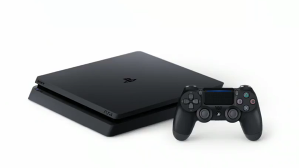 Best Gaming Consoles to buy in 2019