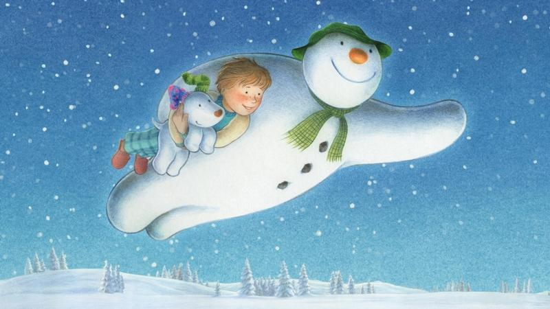 the_snowman_christmas_movie