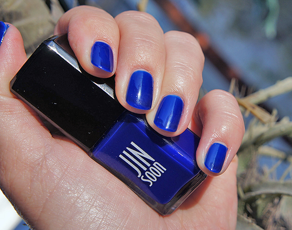 top-ten-nail-polish-brands-in-the-world