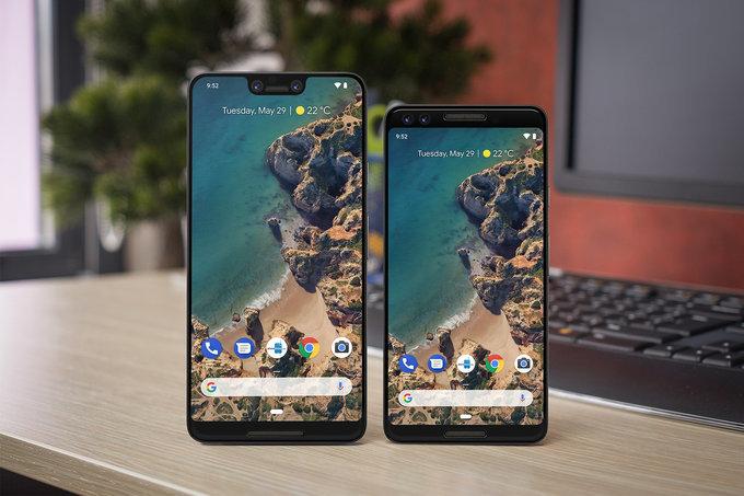 top ten smartphones to buy in 2019