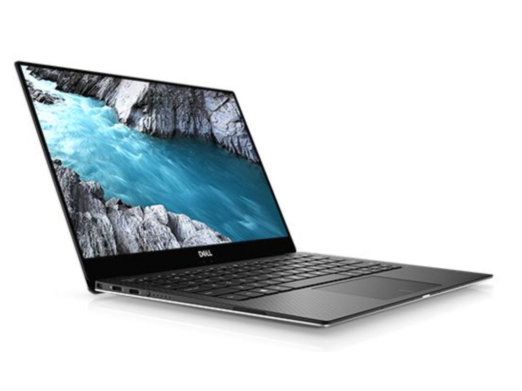best laptops to buy in 2019 for students