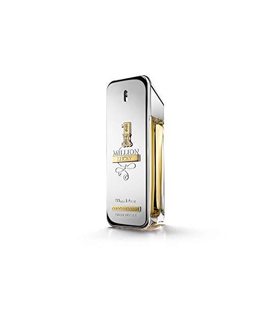 Best Men perfume Brands 2019