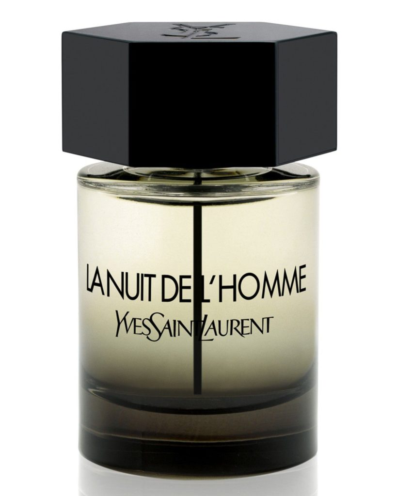 Best Men fragrance Brands