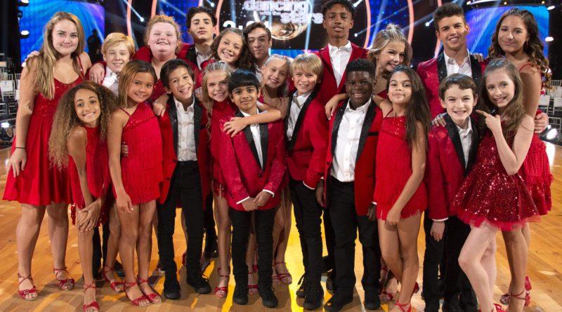 Dancing-with-the-Stars-Juniors-Winner