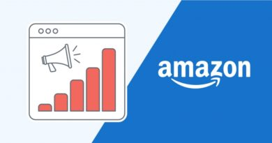 How To Sell More On Amazon In 2019