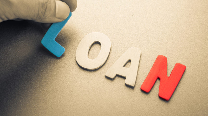 Laws To Follow Before Lending Money To Family Or Friends