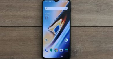 OnePlus-6T-review