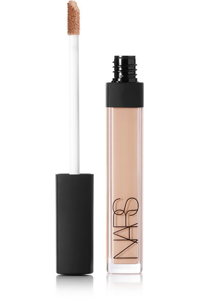 Top Ten Best nars Concealers to Buy In 2019