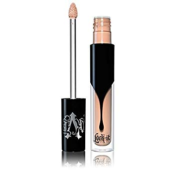 Top Ten Best Kat Von D Concealers to Buy In 2019