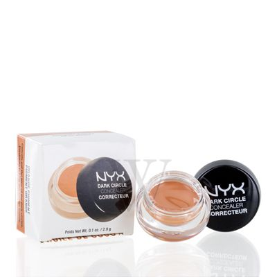 Top Ten Best nyx Concealers to Buy In 2019