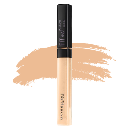 Top Ten Best maybelline Concealers to Buy In 2019