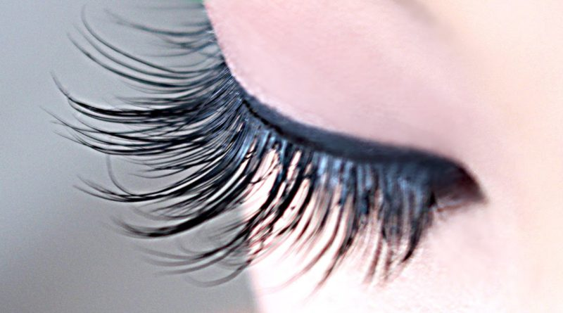 Top Ten Magnetic Eyelashes