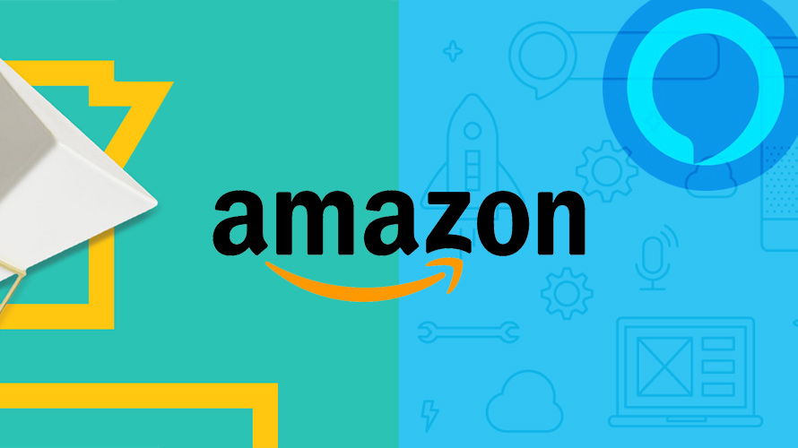 how to sell more on Amazonin 2019