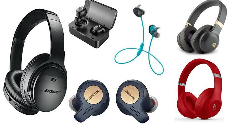 best headphones to buy in 2019