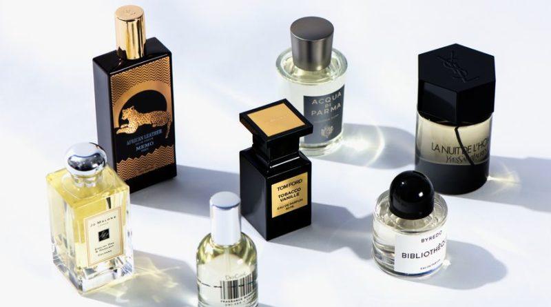 mens-perfume-brand-list