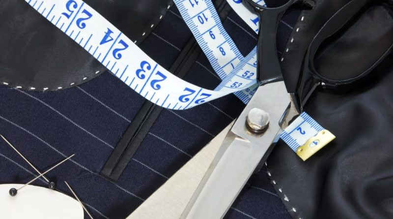Benefits of Having Custom Made Clothing