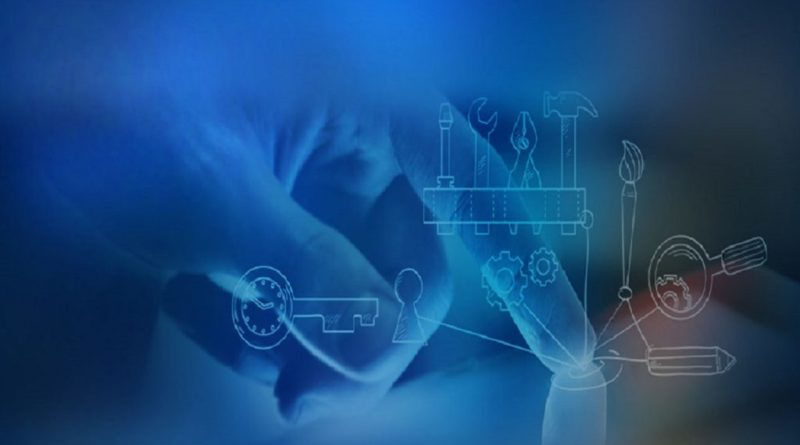 Benefits of Managed QA Services