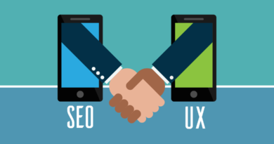 How Enhancing User Experience Helps in SEO