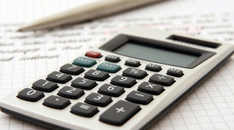 Options for opening a bank account in UAE