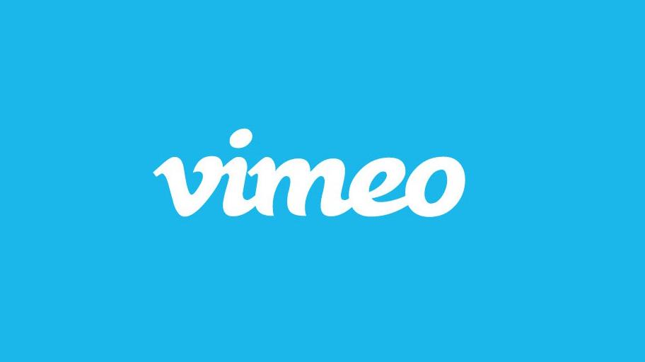 YouTube substitute websites
