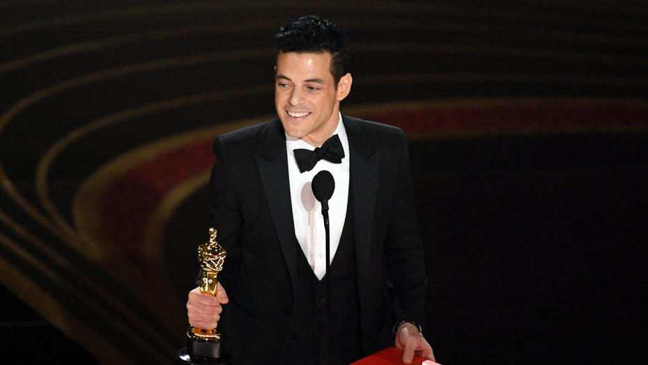 Oscars 2019 Winners and Nominees List