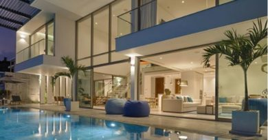 Real Estate Investments in Phuket