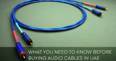 What You Need to Know Before Buying Audio Cables in UAE (1)