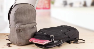 buy best laptop bag