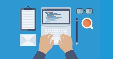 choose good web design company