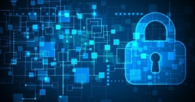 technology for information security