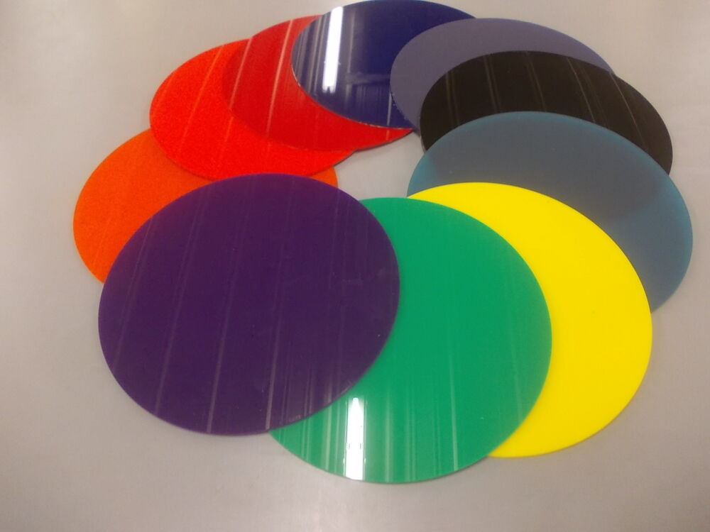 Expert Guide To Perspex Acrylic Cut To Size