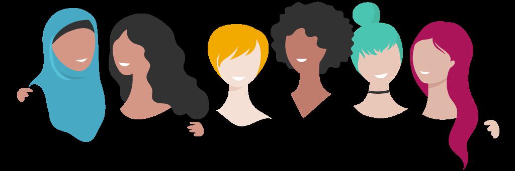 International Women's Day 2019