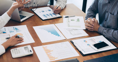 How a business analyst can benefit your company