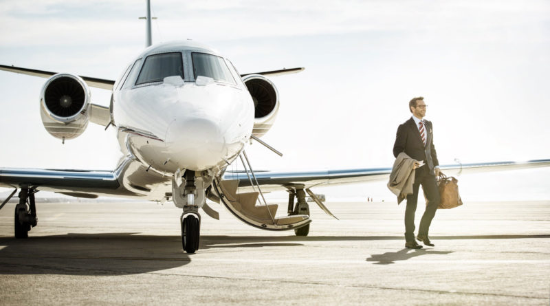 Private Jet Charter Quotes