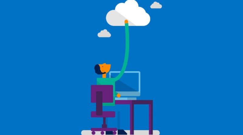 benefits of azure certification training