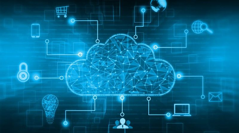 create intelligent virtual machine & scale enterprise apps with Azure