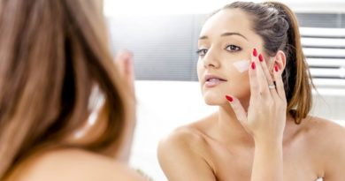 flawless makeup tips