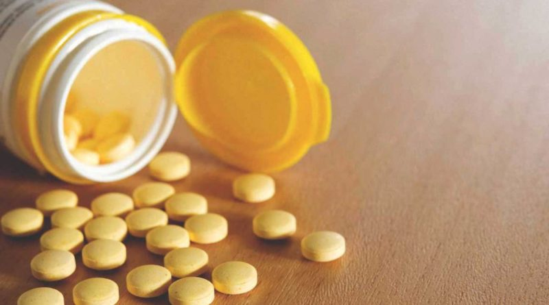 vitamin supplements good or bad