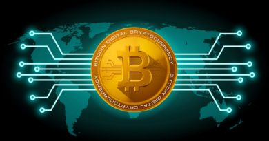 Why are Bitcoins Banned in Some Countries?