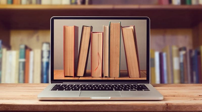Books to read to pass your ITIL foundation certification exam