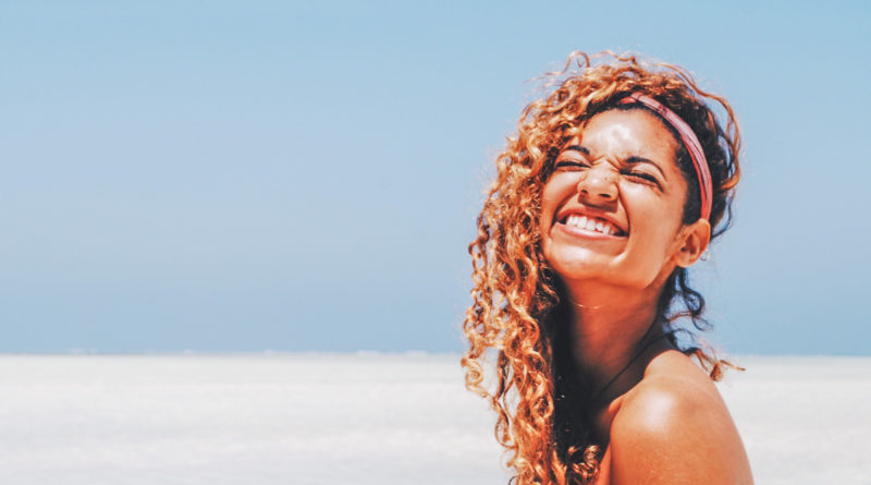 Health Benefits and Effects of Sun on Women Explained
