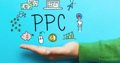 what is ppc and why ppc