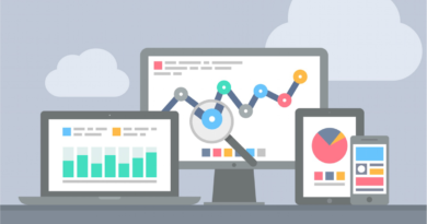 Importance of SEO Based Website Development
