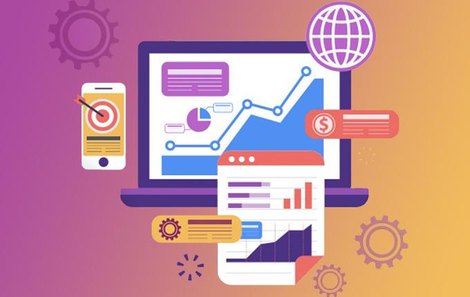 SEO-friendly Website-development-tips